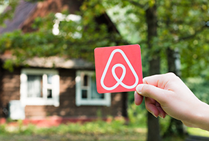 Airbnb's path to 2020 stock listing imperiled by coronavirus