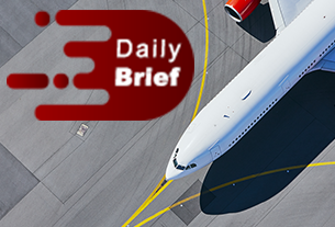 China offers airlines subsidies; Finnair considers layoffs | Daily Brief