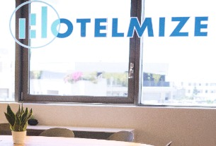 Alibaba invests in Israeli travel tech firm Hotelmize