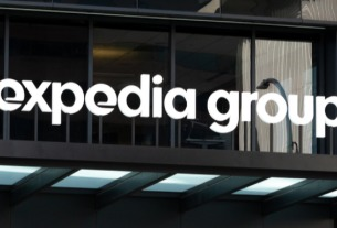Expedia names new CEO, raising $3.2 billion amid COVID-19