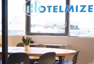 Alibaba-invested repricing startup Hotelmize eyes expansion in China and Asia