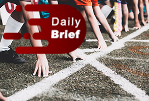 OTA giants respond to competition probe; Alibaba invests in travel tech firm | Daily Brief
