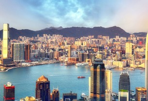 Hong Kong travel agencies open bookings for mainland tours after two months