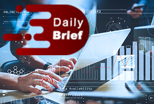 Major OTA reports 43.6% drop in revenue; China buys into Norwegian Air | Daily Brief