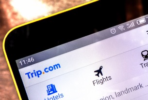 NextPax, Trip.com launch automated holiday rentals connectivity