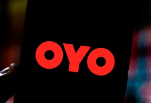 OYO appoints CEO for its China unit