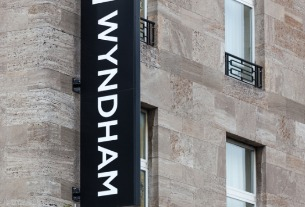 Wyndham Hotel merges its China unit into Asia Pacific to cut expenses