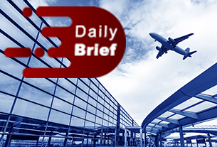 Delta, United to resume China flights; Kempinski reopens all hotels | Daily Brief
