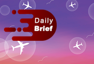 China further opens up aviation; Asian nations mull broader travel bubbles | Daily Brief