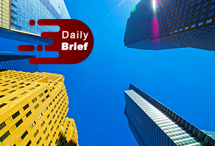 Accor works on travel recovery; China tightens traveler check in Beijing | Daily Brief