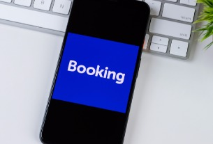 Booking.com terminates contracts with tours and attractions operators