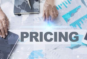 Pricing tactics vary by sector as consumers return to travel