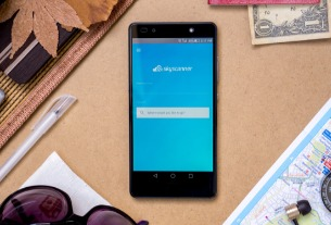 Skyscanner shows tenacity to overcome challenges selling airline tickets on mobile