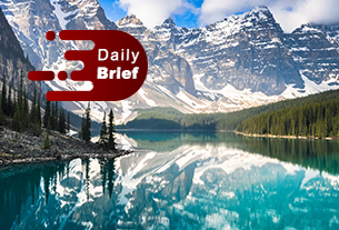 Japan to ease travel curbs for China; Canada updates Hong Kong advisory | Daily Brief