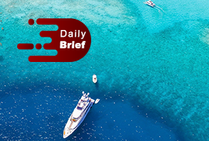 Trip.com works with Malaysia Airlines; More foreign carriers return to Shanghai | Daily Brief