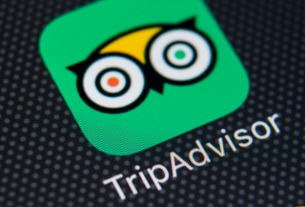 Trip.com Group gets US regulatory approval for its Tripadvisor investment