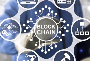 Shanghai hotel uses blockchain to safeguard customer health during Covid-19