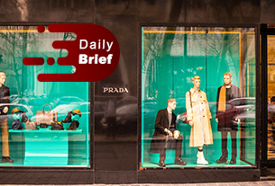 Japan to reopen business travel; Airbnb resumes battle in China | Daily Brief