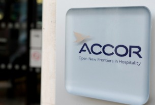 Accor still keen to find investors for its software business despite pandemic fallout