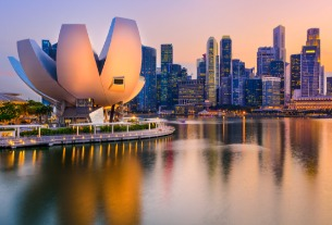 Trip.com's live-stream sessions rake in over $2.72M for Singapore hotels