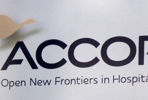 Accor, IHG consider cost-driven merger
