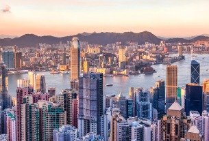 Hong Kong travel agent pledges stricter oversight