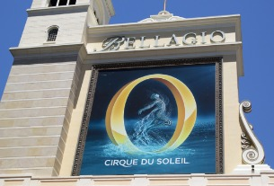 Cirque du Soleil creditors win control, TPG and Fosun wiped out