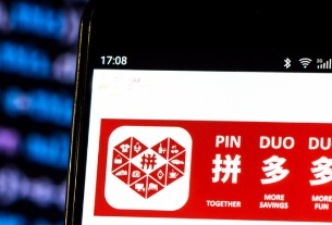 Pinduoduo ventures into hotel business, taking on Trip.com and Meituan