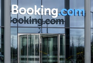 Booking Holdings announces plan to reduce Booking.com workforce by 25%