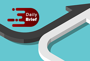 Accor-IHG merger needs Jin Jiang consent; Travel agencies gross $100 billion | Daily Brief