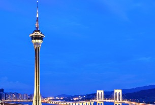 Mainland provinces receive greenlight to issue non-tourism visas to Macao