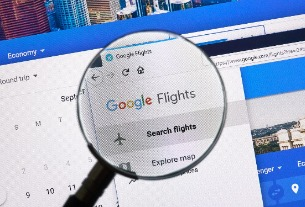 ANA goes live with Google Flights using OpenJaw t-Retail NDC Platform