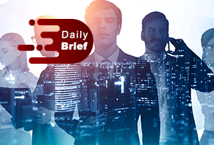 HNA Group partners with Alibaba Fliggy; Thomas Cook back in UK as OTA | Daily Brief