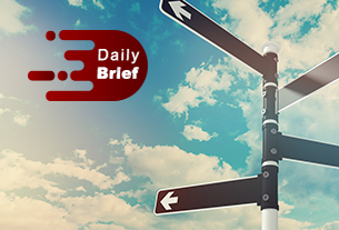 Beijing to resume direct international flights;  ONYX names China head | Daily Brief