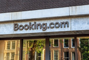 Booking.com announces to reduce approximately 10% of its global workforce