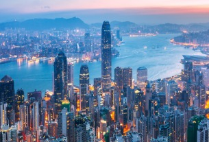 Hong Kong tourism industry pleads with government to restart travel, with Shenzhen trips first on list