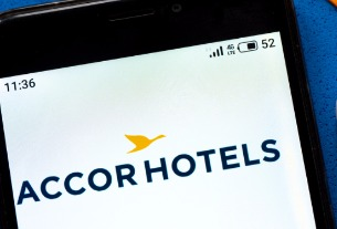 September softness dents Accor Q3 rebound, with China leading recovery