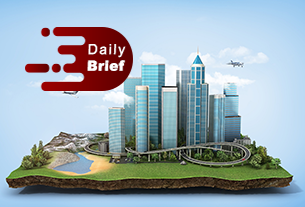 Marina Bay Sands lands on Alibaba Fliggy; Trip.com debuts charter flights | Daily Brief