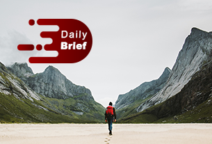 Thailand chases travel bubble; Marriott explores new revenue streams | Daily Brief