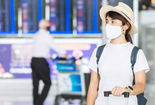 Thailand considering no-quarantine travel bubble with China