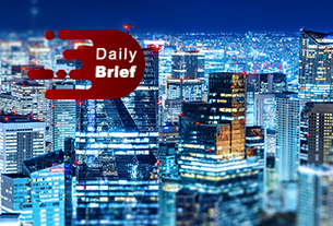 HK-Singapore travel bubble burst; China, Japan to resume travel by month end | Daily Brief