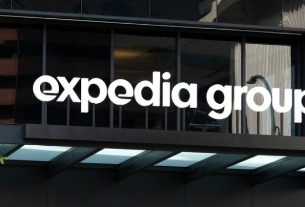 Expedia Group reports 68% drop in gross bookings in Q3