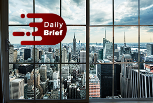 OTA giants invest in hotel groups; Loss of Chinese tourists cost Australia $1.4 billion | Daily Brief