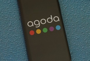 Agoda leads Booking Holdings' APAC partnerships, capitalizing on China market