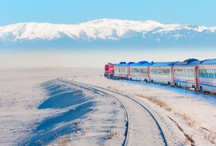 China holiday train travel plunges nearly 70% amid restrictions