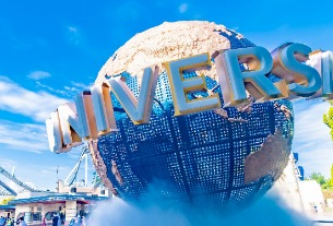 Universal Beijing Resort plans to bring in Tencent Games, but Chinese netizens push back