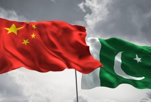 Pakistan-China tourism to fly high provided right formula