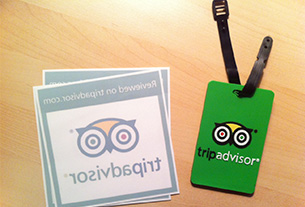 TripAdvisor draws on acquisitions to develop latest destination tool