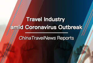 China's travel industry takes actions to fight against coronavirus - Virus Updates