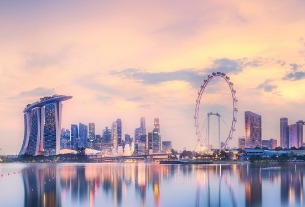 Singapore Tourism inks $1.5 million deal with Klook to promote local travel